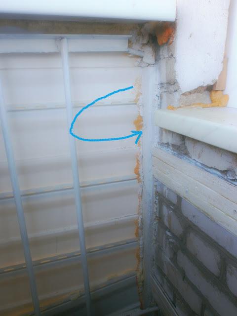Как обшить, утеплить балкон
