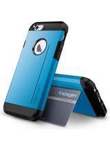 modelo-de-capa-para-iphone