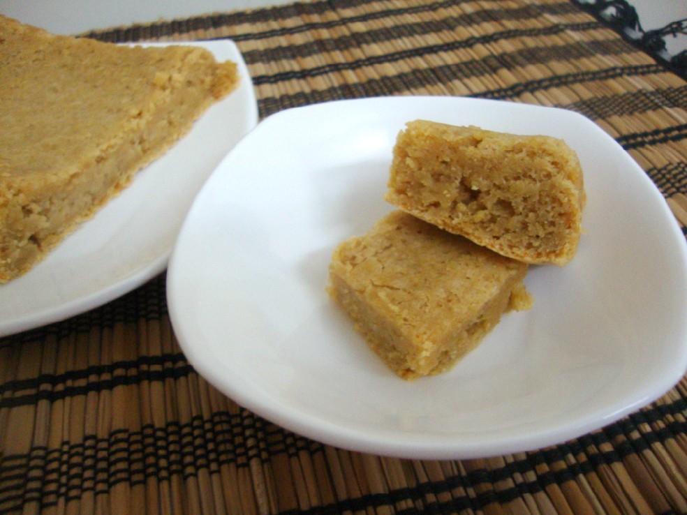 Cottage Cheese Cake Recipe Condensed Milk