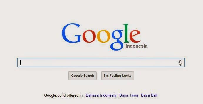 Google Indonesia | Gapura 2015