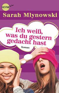 http://www.randomhouse.de/Taschenbuch/Ich-weiss-was-du-gestern-gedacht-hast-Roman/Sarah-Mlynowski/e453442.rhd