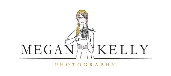 Megan Kelly Photography