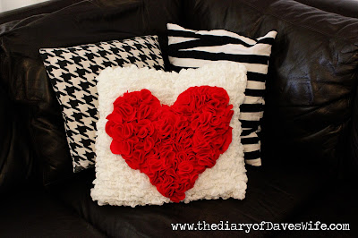 Valentine+Throw+Pillow+7.jpg