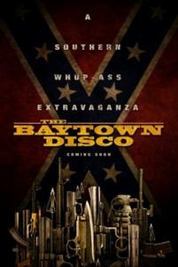 descargar The Baytown Outlaws – DVDRIP LATINO