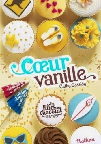 http://lacaverneauxlivresdelaety.blogspot.fr/2014/06/les-filles-au-chocolat-tome-5-coeur.html