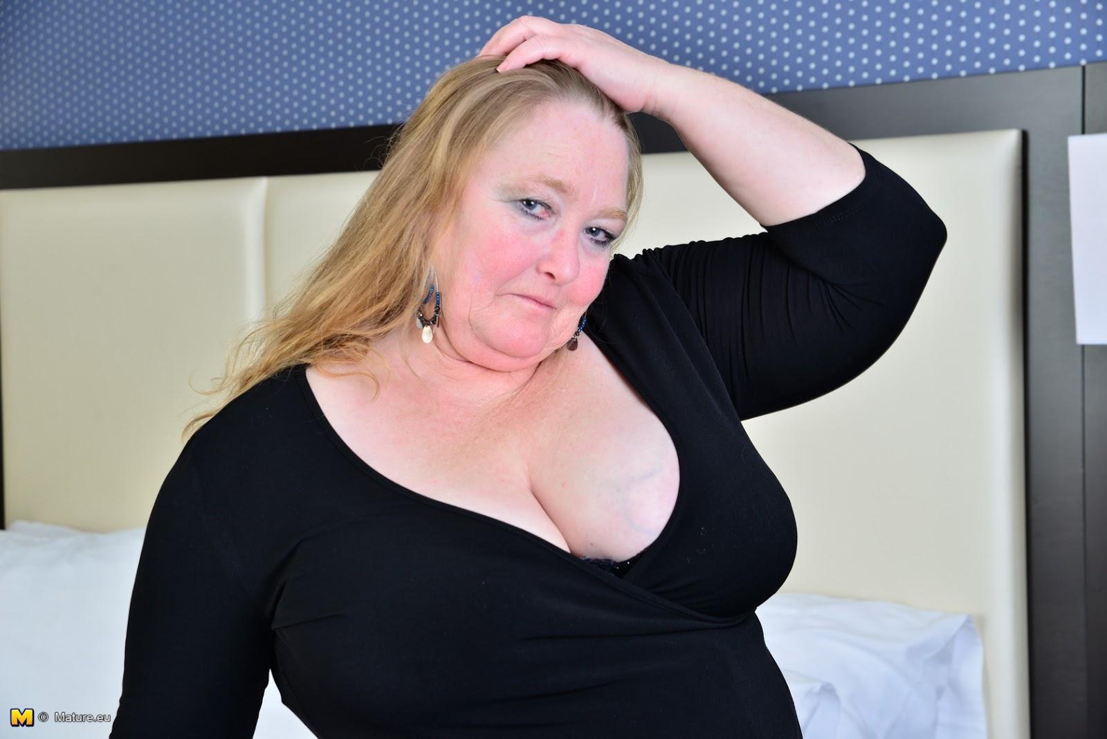 Jerald recommend Oral sex clitoris video