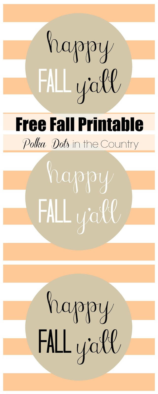 Critical image in happy fall y all printable