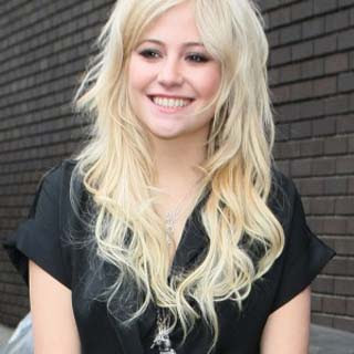 Pixie Lott – No Time To Be Hurt Lyrics | Letras | Lirik | Tekst | Text | Testo | Paroles - Source: emp3musicdownload.blogspot.com