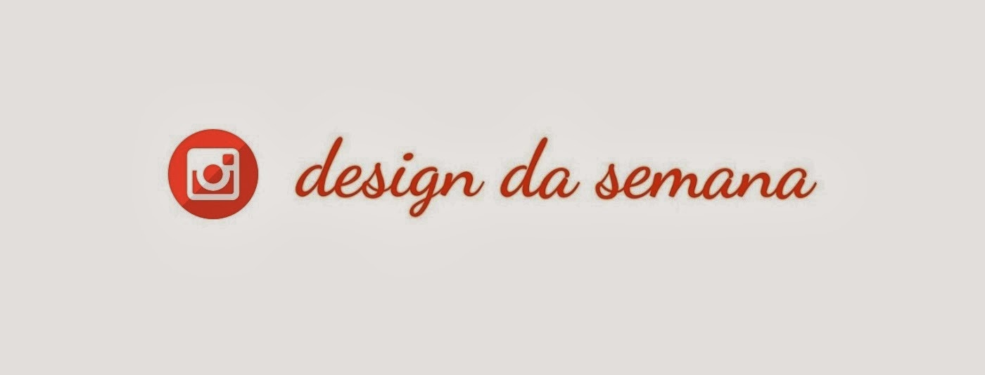 insta-design da semana 5