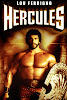 Hercules 1983 In Hindi hollywood hindi dubbed movie                 Buy, Download trailer Hollywoodhindimovie.blogspot.com