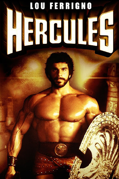 free download hercules movie 2014 in hindi rock