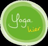 Yoga hier