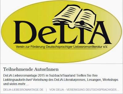 http://www.delia-liebesromantage.de/html/teilnehmer.html
