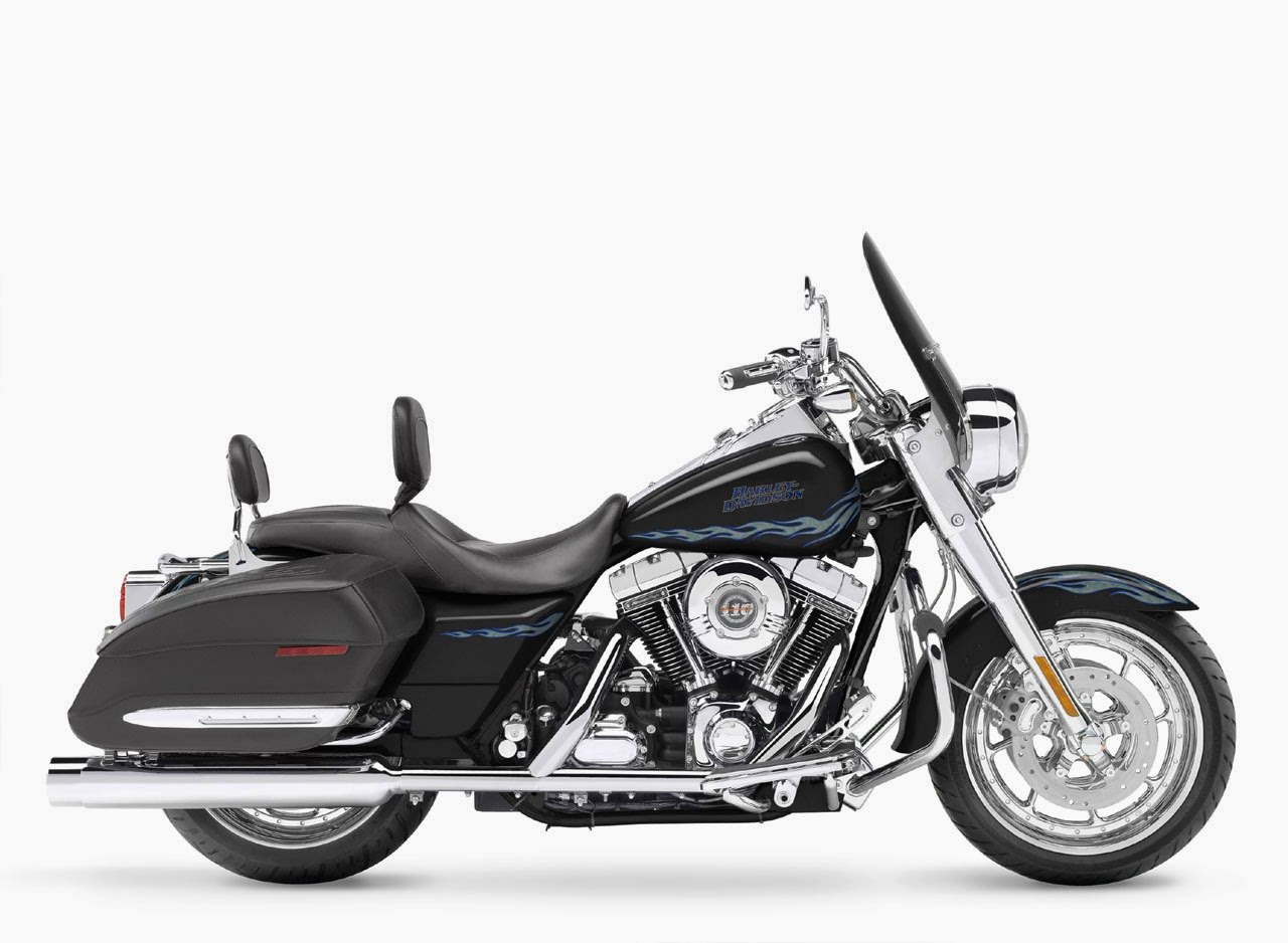 harley davidson cvo road king flhrse3 owner s manual 2007 rh harley manuals cc 2007 road king owners manual pdf 2007 road king service manual pdf free