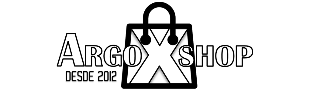 ArgoxShop