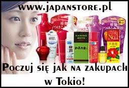 japanstore.pl-POCZUJ SIĘ JAK W TOKIO :)!