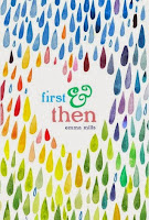 https://www.goodreads.com/book/show/23310751-first-then