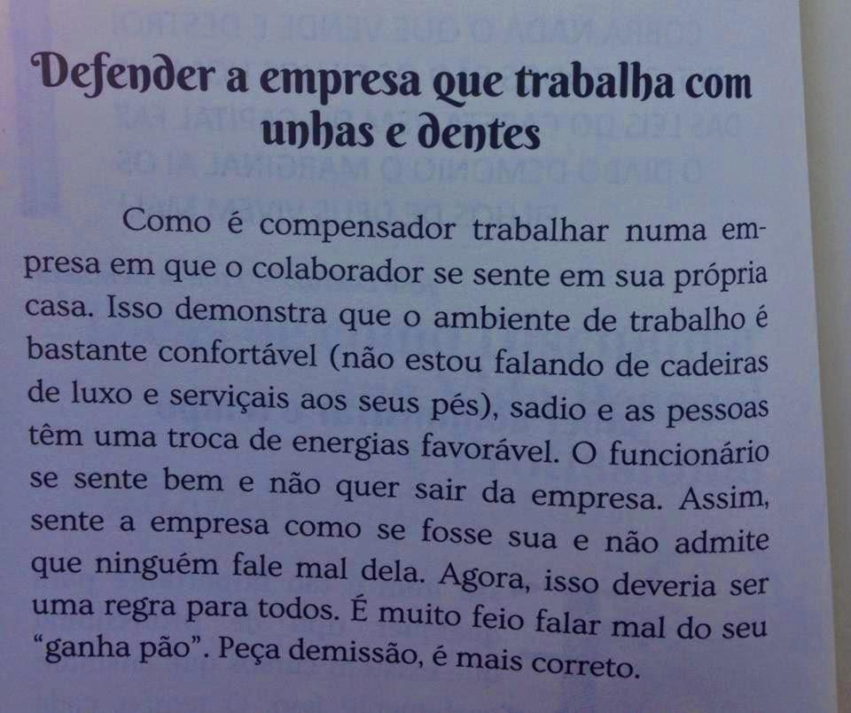 Editora Ideias e Letras