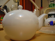 Tome chá