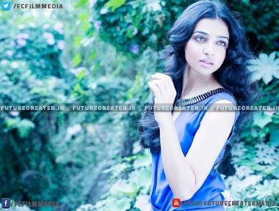 Radhika Apte Photo Shoots