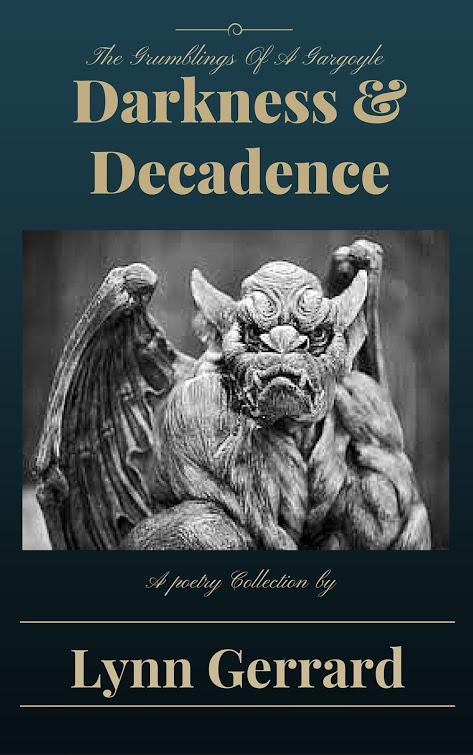 Darkness & Decadence
