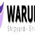 Lowongan Kerja Medan Waruna Group Shipyard