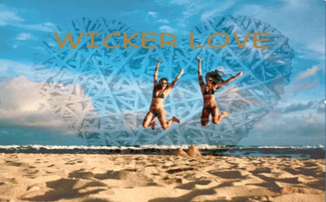 WickerLove