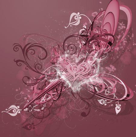kata mutiara cinta indah seharusnya juga kata mutiara cinta bijak