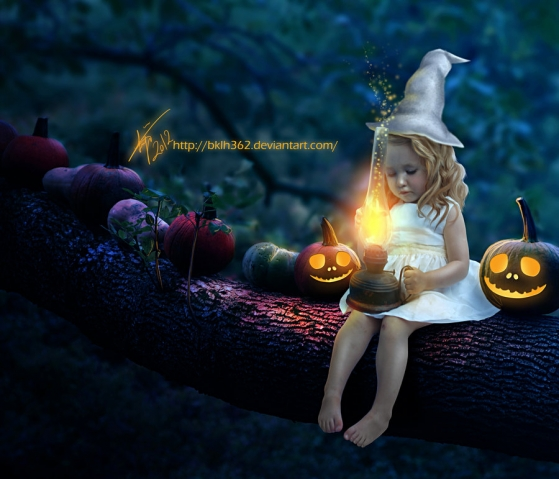 Wiccan moonsong samhain blessings samhain blessings m4hsunfo