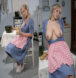 青少年的裸体女孩 - sexygirl-stitched710_24-732970.jpg