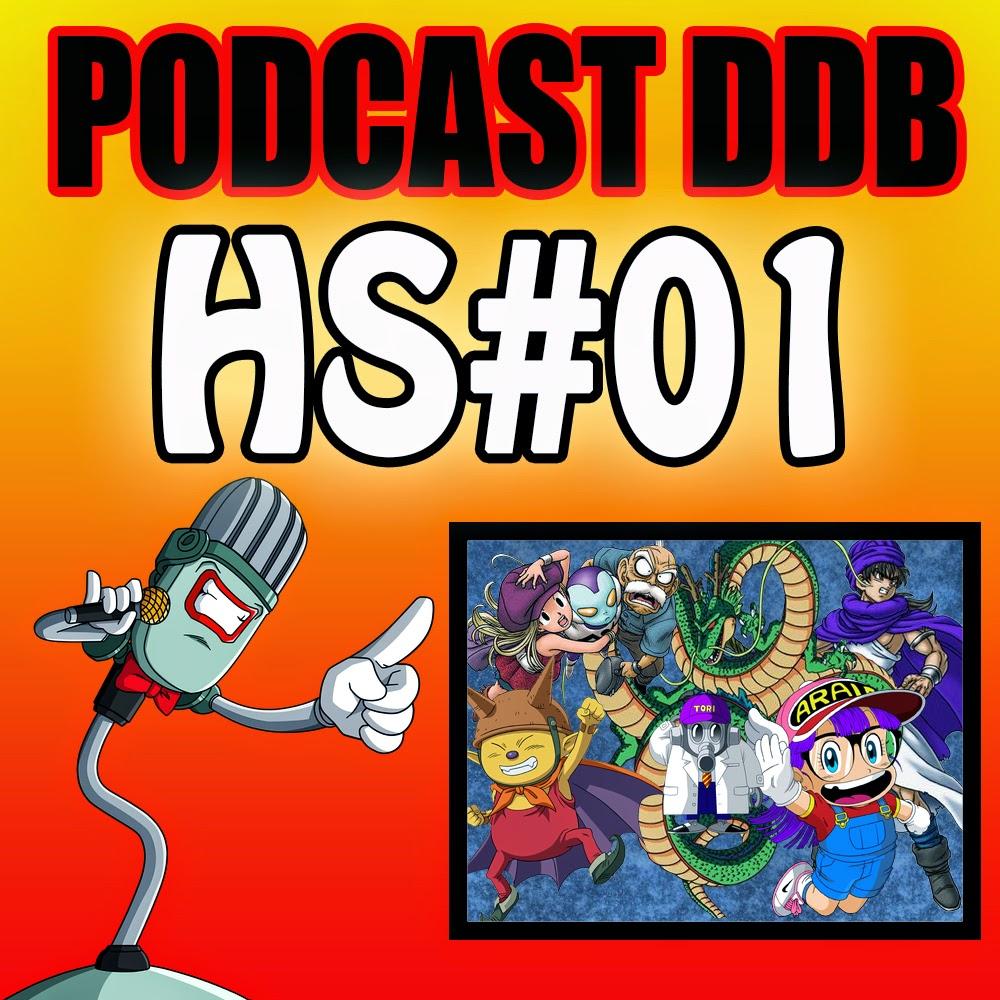 DDB HS#01