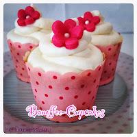 http://www.helllilablassblau.de/2014/02/banoffee-cupcakes.html