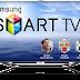 Onderzoek naar privacy bij smart-tv's in België