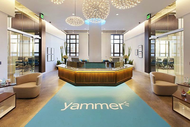 great office designs. brilliant great interior designers are responding for this business need with dramatic  artistic touches consequently office interior design contains many of the most  inside great office designs f
