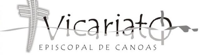 VICARIATO EPISCOPAL DE CANOAS