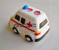 http://www.bunga-craft.com/2013/12/souvenir-ambulanc.html