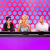 2014-02-21 Web Episode: Ru Paul's Drag Race Ep 6X01