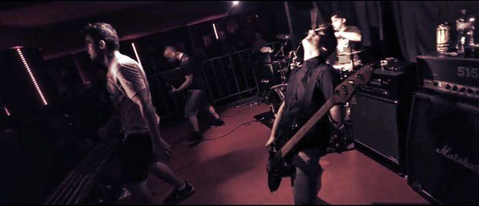 """EDEN DEMISE: Δείτε το νέο τους video για το κομμάτι """"Descent"""""""