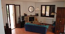 appartamento Argilla