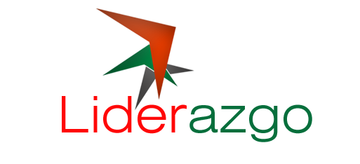 El Liderazgo y La Conducta Humana.
