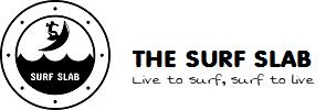 SURF Slab