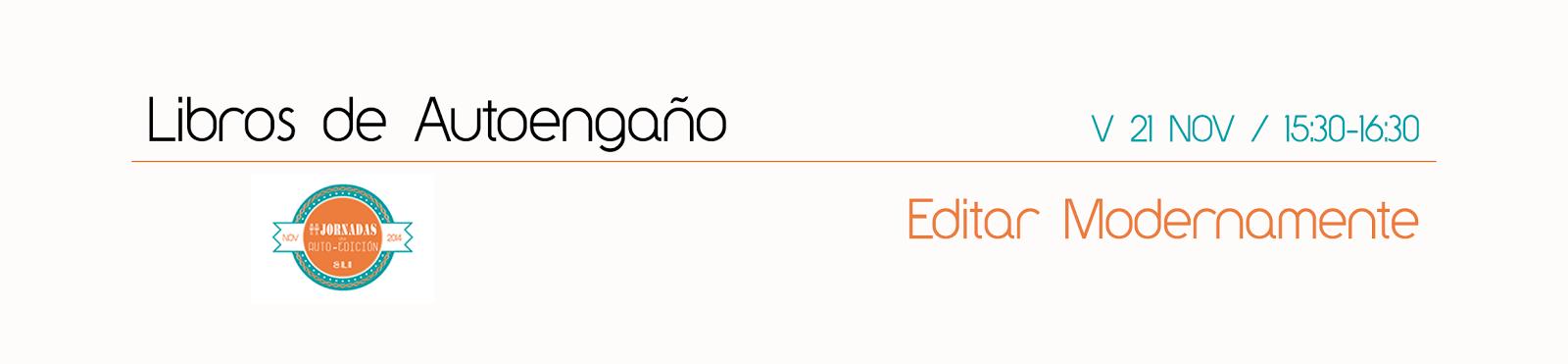 http://www.librosdeautoengano.com/