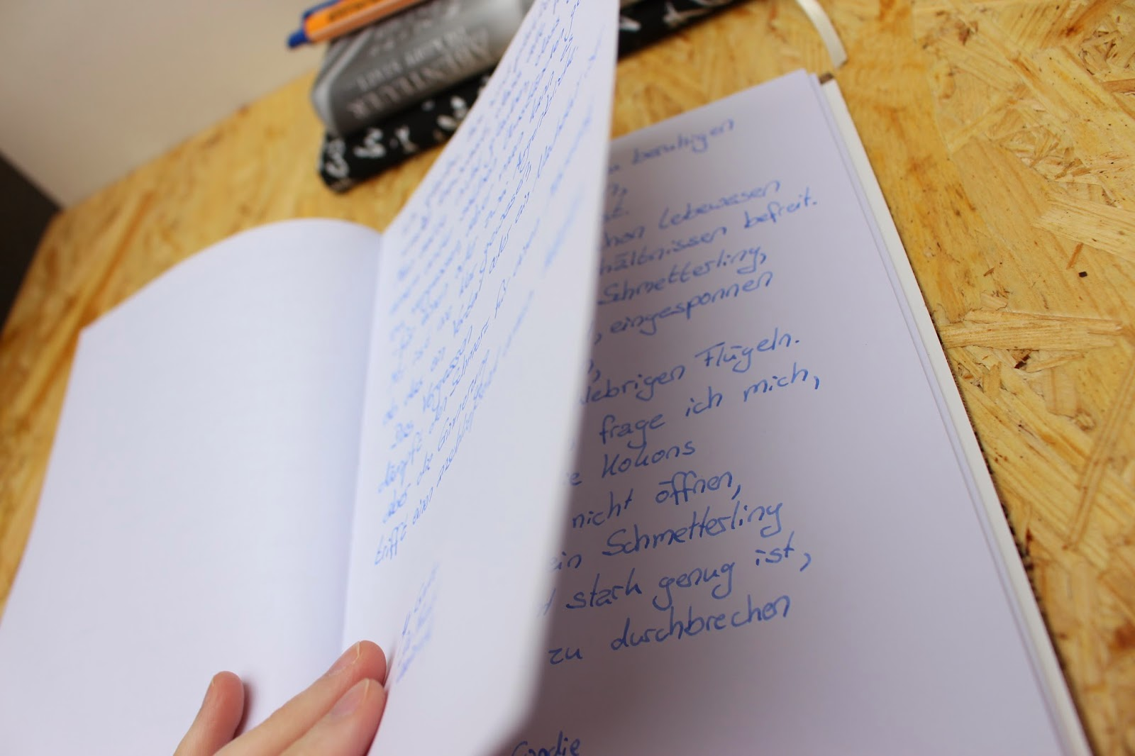 Zitatebuch, Buchzitate, Zitate, Buch