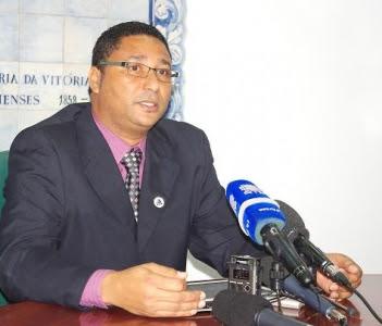 Cabo Verde: PREÇO DA ÁGUA DOS CHAFARIZES DA PRAIA VAI AUMENTAR