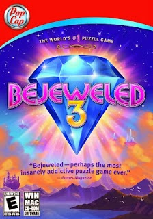 Bejeweled 3 Download PC
