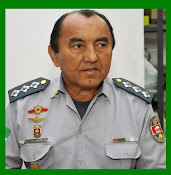 CAPITÃO ANTONIO GOMES XAVIER