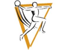 Sudamericano Cadetas 2013 | Mundo Handball
