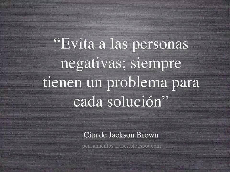 frases de H. Jackson Brown