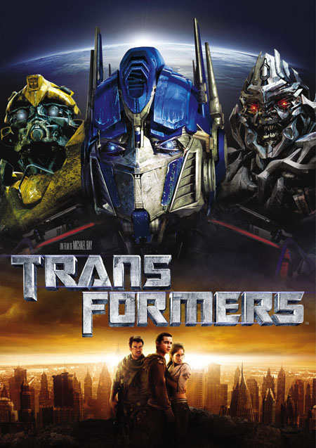 Transformers 4 Age of Extinction Online