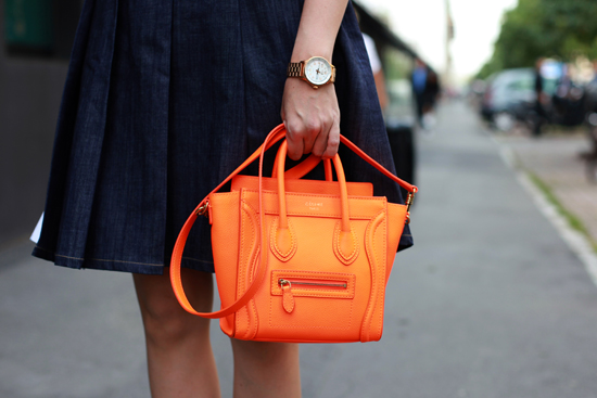 where to purchase celine handbags - YOUR ULTIMATE GUIDE TO LUXURY: C��line Luggage